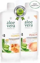 aloevera_honey_peach