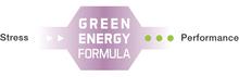 green_formula_e30143ee32
