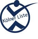 koelner_liste